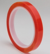 Extra Sticky Tape - 12 mm per stuk