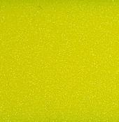 Geel Foam 7mm dik, 1 meter breed - Knal Geel Per Meter