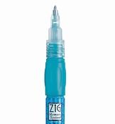 Squeeze & Roll Glue Pen per stuk