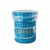 NUVO Glimmer Paste - Sapphire Blue Per stuk