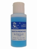 Superstar Mastix Remover 50ml Flacon Per stuk