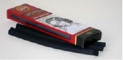 Koh-I-Noor Houtskool 8/9 mm (4st in doosje) Per stuk