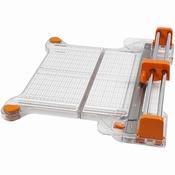 Fiskars ProCision® Trimmer, l: 31 cm Per stuk