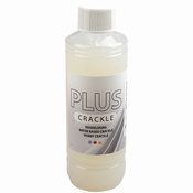 Plus Crackle, 250ml per stuk