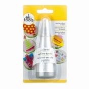 EK Tools Powder Tool - Anti statische poeder in flesje Per stuk