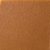 Mokka Bruin, Foam in 7mm dikte, 1 meter breed Per Meter