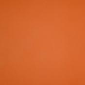 Oranje, Foam in 7mm dikte, 1 meter breed Per Meter