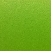 Appelgroene Foam - 7mm dik, 1 meter breed Per Meter