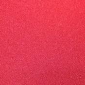 Rood, Foam in 7mm dikte, 1 meter breed Per Meter
