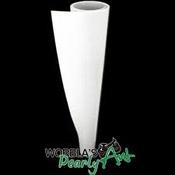 Worbla Pearly Art Plaat 100 x 150 cm Per stuk