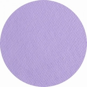 Aqua face - en body paint Pastel lilac per stuk