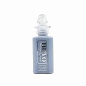 Nuvo Vintage Drops - Bonnie Blue 1304N Per Stuk