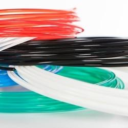 3D Pen - Filament