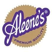 Aleen's
