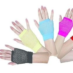 Beenmode - Handschoenen