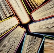 Boeken - BullitJournal - Kleurboeken - Albums