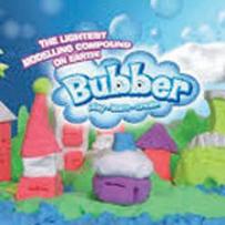 Bubber - Wabafun