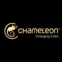 Chameleon stiften - alcoholmarker