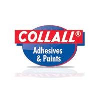 Colall Aquatint | Ecoline