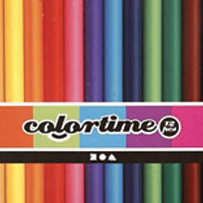 Colortime - Kids