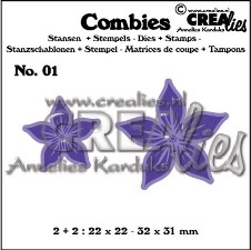 Combies