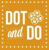 Dot & Do
