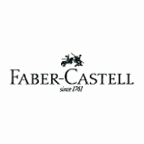 Faber Castell - Diverse