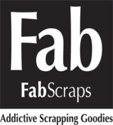 Fabscraps