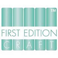 First Edition Craft