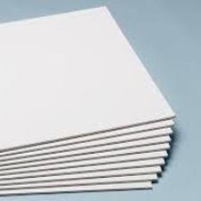 Foamboard - Print Foam