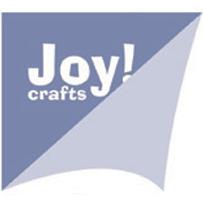 Joy Crafts - kaarten maken