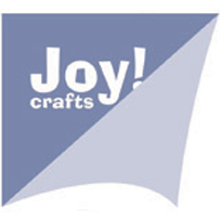 Joy Crafts - Noor