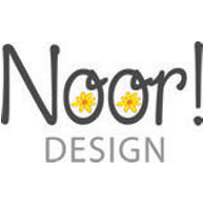 Joy!Crafts - Noor Design