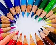 Kleurpotloden | Polychromos | Polycolor |
