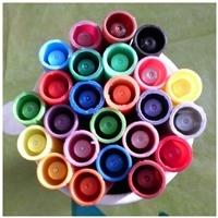 Kleurstift | Glitterstift | Markeerstift
