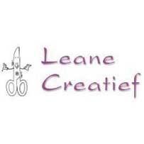 Leanne Creatief