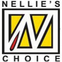 Nellie Snellen - Mixed  Media Masks