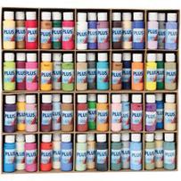 Plus Color ( acrylverf )