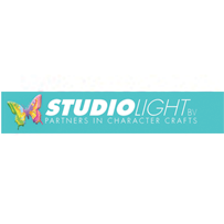Studio Light - MDF Home decoratie
