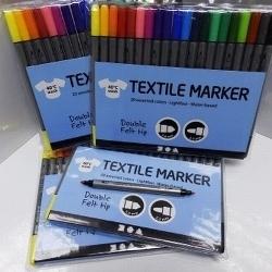 Textielstift