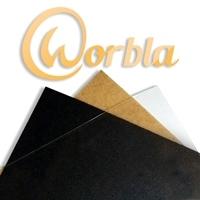 Worbla