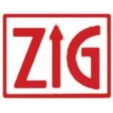 ZIG markers - Kuretake
